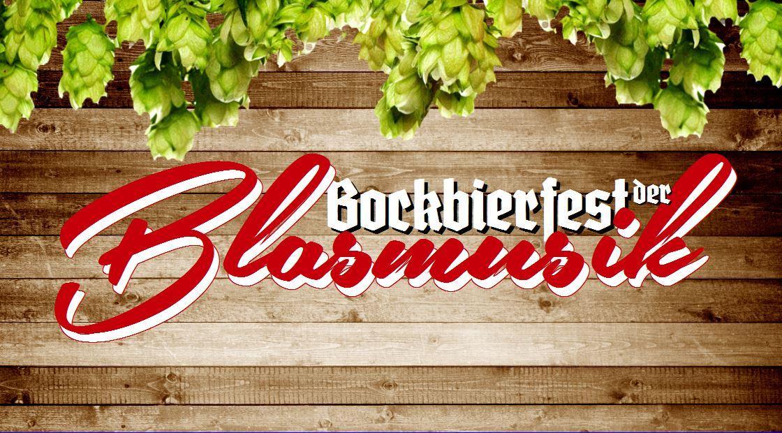 bockbierfest_fb_headerjpg