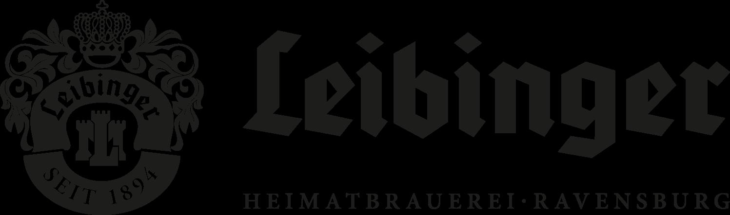 leibinger_01